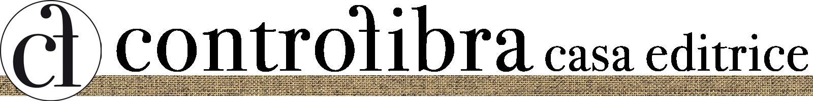 Controfibra casa editrice
